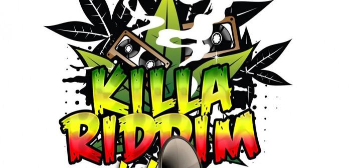 killa-702x336
