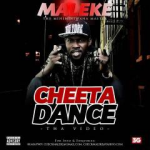 Maleke – Cheeta Dance