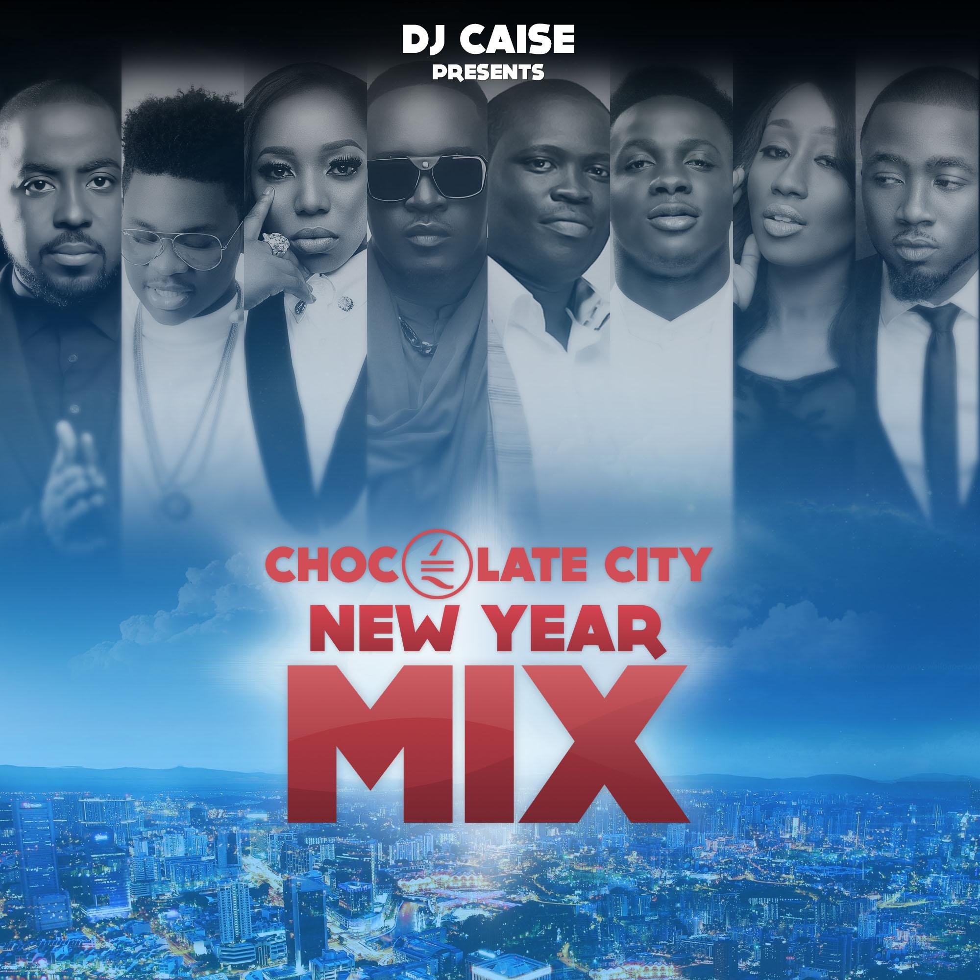 mix 2 NEW