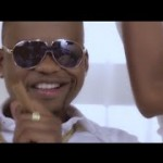 VIDEO: Wax Dey – Makossa (Starring D'banj)