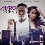 Myro – Ocha