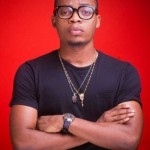 'My YBNL First Lady Should Be A Combination Of Àsà and Dejloaf' – Olamide