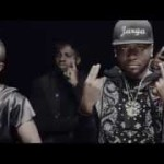 VIDEO: Pasuma – Ogede Ti Pon