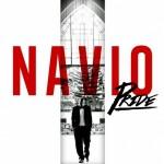 Navio – Work It (Tingisha) ft. Dr Sid