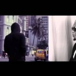 AUDIO+VIDEO: Reminisce – Let It Be Known ft. Sojay