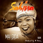 Sabina – Mai Gida ft. Joe EL
