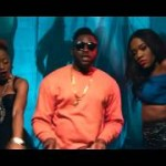 VIDEO: Seed – Bounce