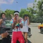 VIDEO: Skiibii – Stay With Me ft. KCee + On Her Mind