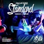 Bils – Standard