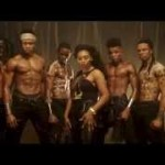 VIDEO: Sunkanmi – Singale (Prod. by Young John)