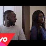 VIDEO: Tilla – Mawobe
