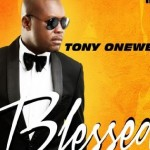 Tony OneWeek Releases Fourth Album: Blessed