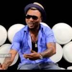 VIDEO: Oritsefemi Freestyles Live On MTV's Base The Official Naija Top Ten