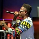 Tupengo – Sowey ft. Uhuru