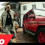 VIDEO: Kcee – Turn By Turn