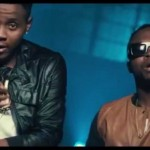 VIDEO: Kiss Daniel – Shoye