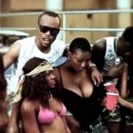 VIDEO: Mobaz – Boomba ft. Skales, Ketchup & Fefe
