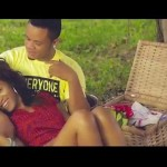 VIDEO: X2Seven – Onye Mbu N'Obi