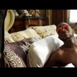 VIDEO: D'banj 10th Year Anniversary (Trailer)