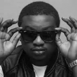 #ThrowBack: Wande Coal – Bumper 2 Bumper