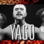 VIDEO: Ayoola – Yago