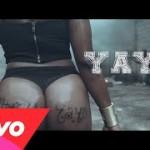 VIDEO: Phyno – Yayo