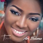 """Tonye – """"Ari Belema"""" (Prod. By Orbeat)"""