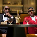 """WORLD PREMIERE : 2face & Wizkid – """"Dance Go"""""""