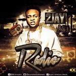 "2Jay – ""Radio"""