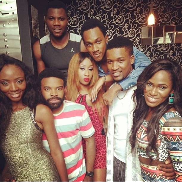 7-inch-curve-Nigerian-Movie-Cast-Pulse