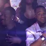 VIDEO: D'banj – Feeling The Nigga (Remix) ft. Akon [Teaser]