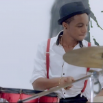 "VIDEO: Ayo Jay – ""Think About Me"""