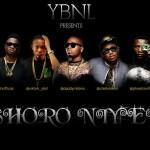 "YBNL – ""Shoro Niyen"" ft Olamide, Lil Kesh, Viktoh & Chinko Ekun"
