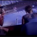 "VIDEO: BlackFaceNaija – ""Ikebe Super"""