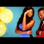 "VIDEO: Lumeenous – ""Better Man"" ft. Falz & Poe"