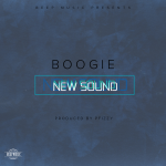 "Boogie – ""New Sound"""