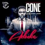"Cone – ""Aduke"""