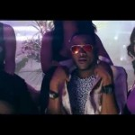 VIDEO: D'banj – Feeling The Nigga (Remix) ft. Akon