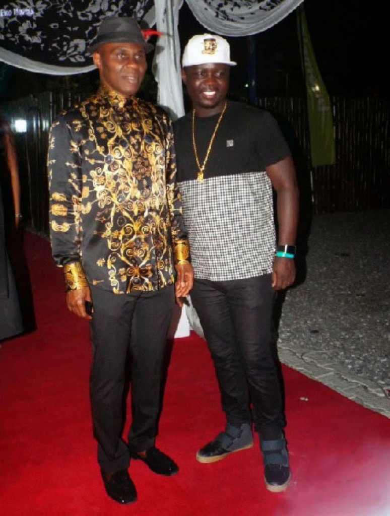 Dbanj concert Charles-Ahize-and-Sheyi-Law-968x1281