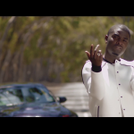 "VIDEO PREMIERE: Emmy Gee – ""Champagne Showers"" ft. King Jay"