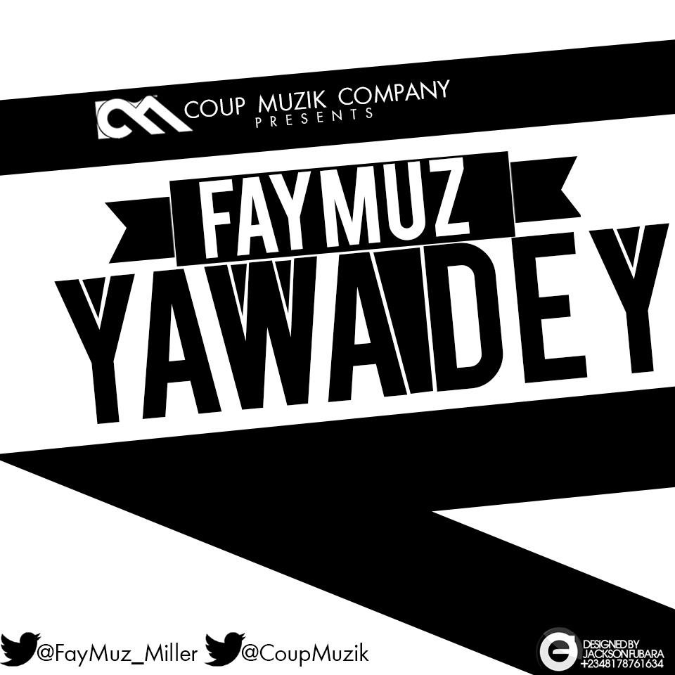Faymuz_Yawa Dey art 2