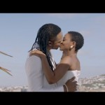 "VIDEO PREMIERE: Flavour – ""Ololufe"" ft. Chidinma"