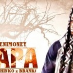 "DJ Enimoney – ""Gapa"" ft. CDQ, Chinko Ekun & B Banks"