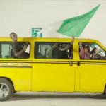 "VIDEO: AMBO – ""Gbabe"" ft. Yemi Alade, Flavour, Ice Prince, M.I, Olamide, Banky W & Dammy Krane"