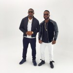 Iyanya Shoots Video For New Single 'Gift' ft. Don Jazzy, Check Our BTS Photos