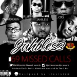 "EXCLUSIVE PREMIERE : Jahbless – ""69 Missed Calls"" ft. Olamide, Reminisce, Lil Kesh, Chinko Ekun & CDQ"