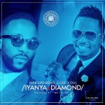 "Iyanya + Diamond – ""Nakupenda"" (I Love You)"