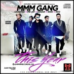 "MMM Records – ""This Year"" ft. Charass, Edgar, Kido, Mr Jay & No2"