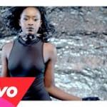 """VIDEO: Zeez – """"Madam"""""""