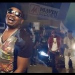 "VIDEO: Mavins – ""Looku Looku"" ft. Tiwa Savage, Don Jazzy, Dr SID, D'Prince, Reekado Banks, Di'ja & Korede Bello"